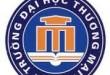 logo DHTM