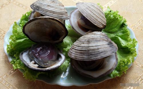Học nấu ăn ở Quảng Ninh