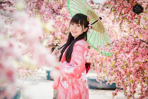 Những điều cần biết để đi Du Học Nhật Bản