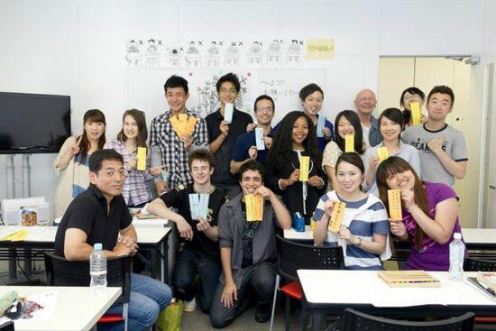 Tuyển sinh du học sinh Nhật Bản tại Phú Thọ